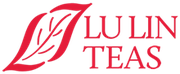 Logo of The Lulin Tea Company
