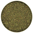[LU/LL/10/026] Pure Peppermint (10g)